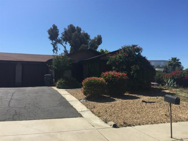 4571 Westridge Dr, Oceanside, CA 92056 (#180024082) :: Ascent Real Estate, Inc.