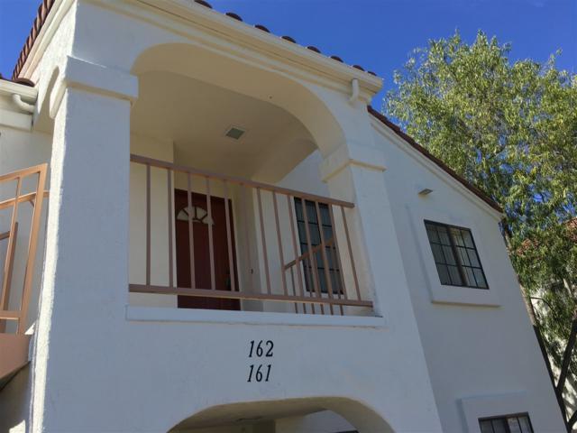 13318 Caminito Ciera #162, San Diego, CA 92129 (#180024089) :: The Yarbrough Group
