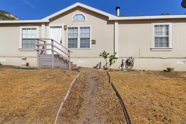 14625 Mussey Grade Rd  M 17, Unincorporated Ramona Area, CA 92065 (#180024120) :: The Houston Team | Coastal Premier Properties
