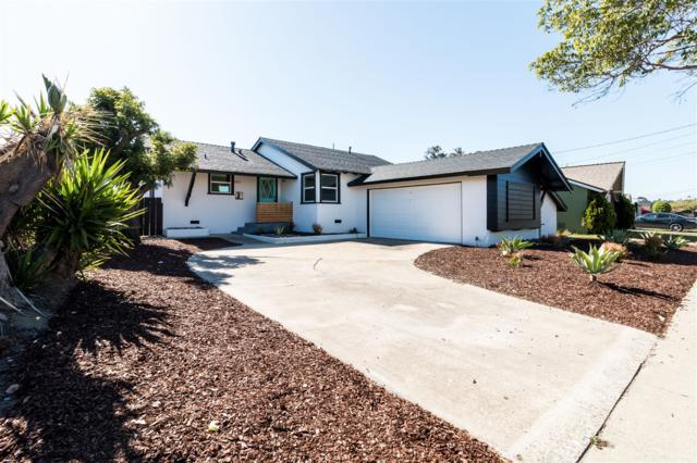 697 Alvin St, San Diego, CA 92114 (#180024127) :: Heller The Home Seller