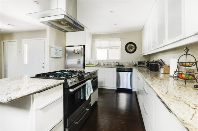 2120 Helix St, Spring Valley, CA 91977 (#180024168) :: The Yarbrough Group