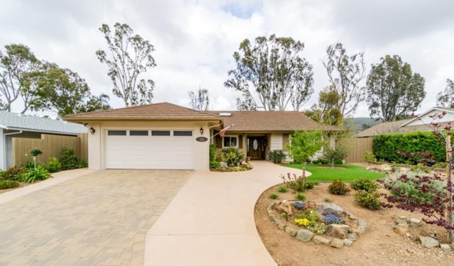 1131 San Julian, San Marcos, CA 92078 (#180024174) :: The Yarbrough Group