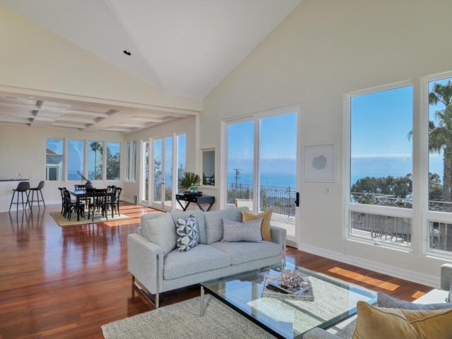 1142 La Jolla Rancho Road, La Jolla, CA 92037 (#180024228) :: Heller The Home Seller