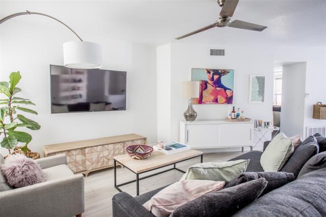 1960 Missouri St, San Diego, CA 92109 (#180024281) :: Heller The Home Seller