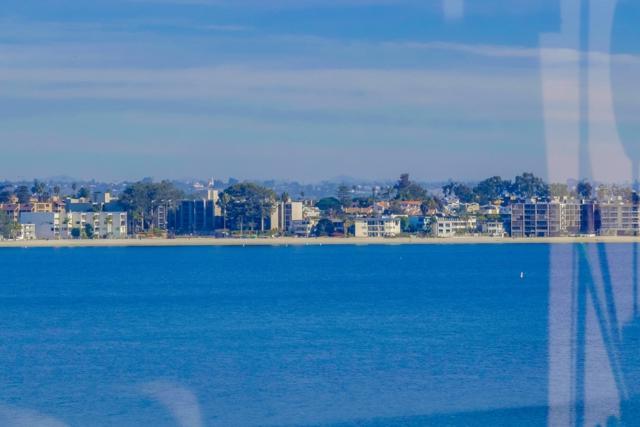 838 Rockaway Court, San Diego, CA 92109 (#180024294) :: Hometown Realty