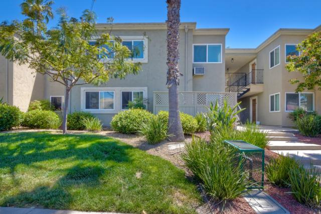 12719 Robison Blvd. #9, Poway, CA 92064 (#180024338) :: Whissel Realty