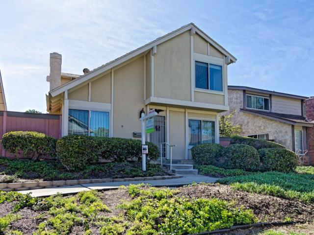 10773 Esmeraldas Drive, San Diego, CA 92124 (#180024418) :: The Yarbrough Group