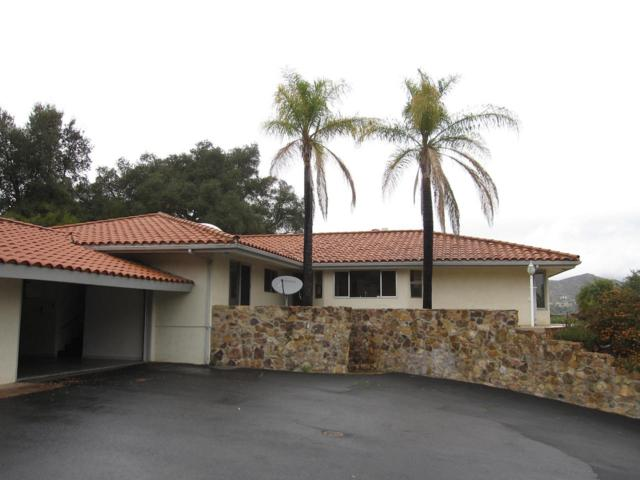 15905 Viewside Lane, El Cajon, CA 92021 (#180024421) :: Heller The Home Seller