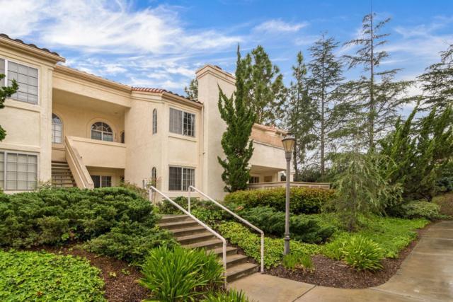 730 Breeze Hill #235, Vista, CA 92081 (#180024472) :: Heller The Home Seller