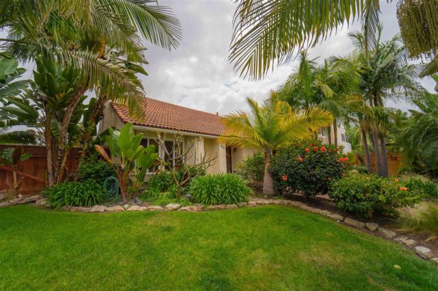 4315 Avenida Lorenzo, Oceanside, CA 92057 (#180024521) :: Heller The Home Seller