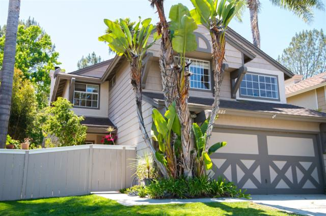6825 Xana Way, Carlsbad, CA 92009 (#180024525) :: The Yarbrough Group