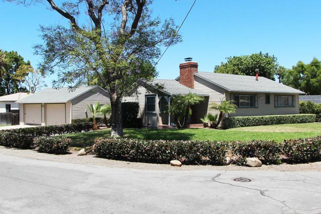8395 Golden, Lemon Grove, CA 91945 (#180024633) :: The Najar Group