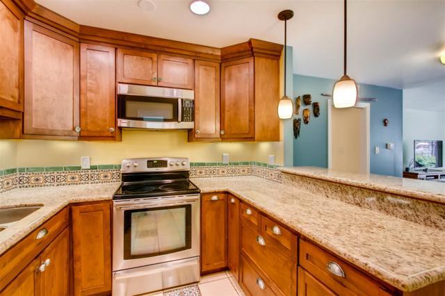 4201 Bonita Rd #137, Bonita, CA 91902 (#180024672) :: The Houston Team | Coastal Premier Properties