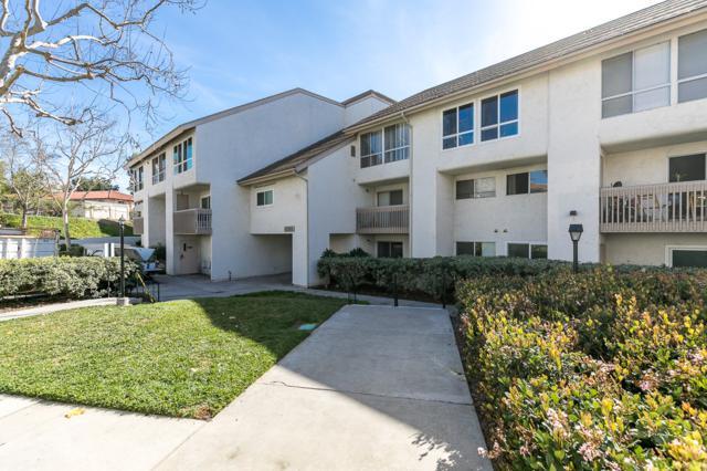 6255 Rancho Mission Rd #115, San Diego, CA 92108 (#180024693) :: Douglas Elliman - Ruth Pugh Group