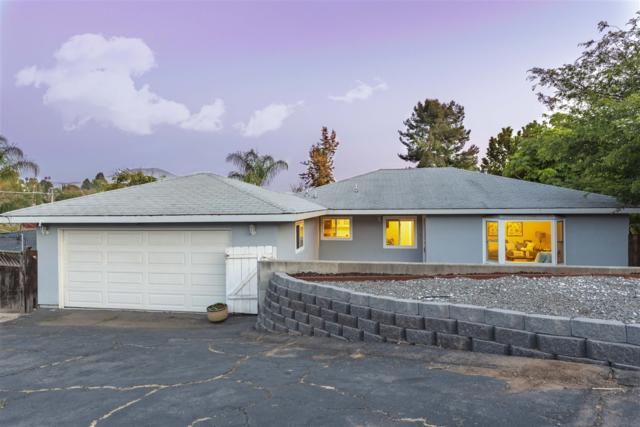10161 Sierra Madre Road, Spring Valley, CA 91977 (#180024704) :: Bob Kelly Team