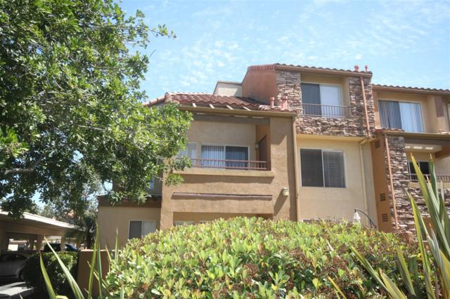 15363 Maturin #159, San Diego, CA 92127 (#180024705) :: Heller The Home Seller