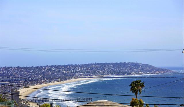 926 La Jolla Rancho Road, La Jolla, CA 92037 (#180024717) :: Heller The Home Seller