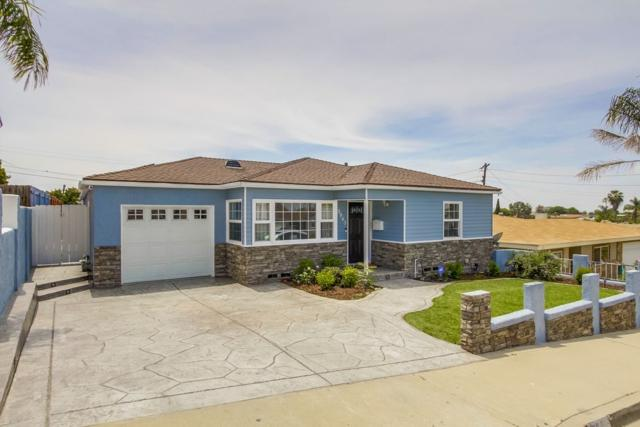 5943 Roanoke St, San Diego, CA 92139 (#180024735) :: The Yarbrough Group