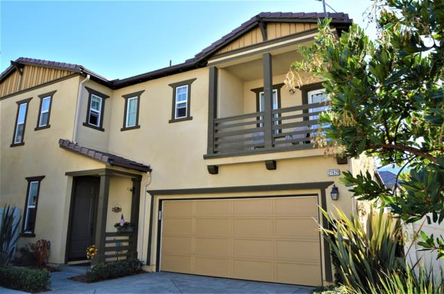 31929 Red Pine Way #78, Temecula, CA 92592 (#180024761) :: Kim Meeker Realty Group