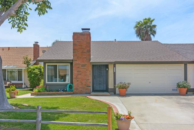 951 Greenlake Ct., Cardiff By The Sea, CA 92007 (#180024777) :: Hometown Realty
