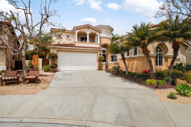 7413 Magellan St, Carlsbad, CA 92011 (#180024794) :: Heller The Home Seller