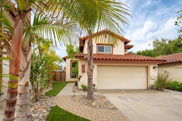 1894 Avenida Aragon, Oceanside, CA 92056 (#180024804) :: Heller The Home Seller