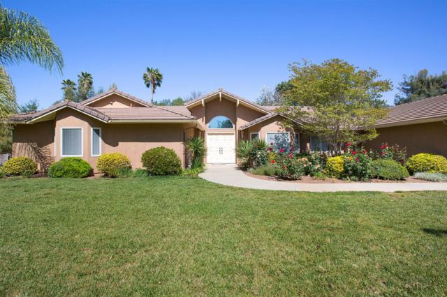 30715 Ranch Creek Rd, Valley Center, CA 92082 (#180024832) :: Kim Meeker Realty Group