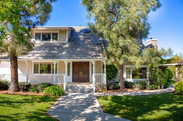 30412 Cool Valley Highlands Rd., Valley Center, CA 92082 (#180024834) :: Kim Meeker Realty Group