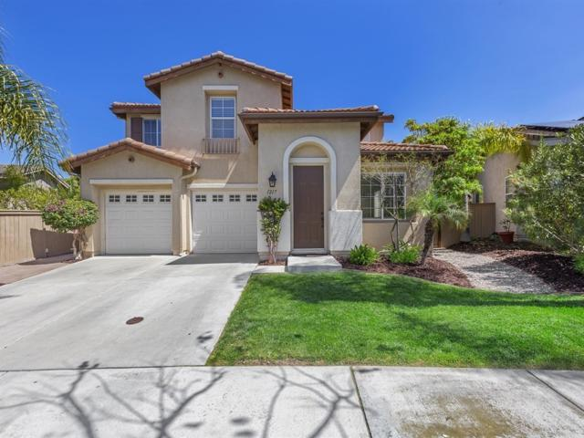 1217 Wolfs Hill Rd, Chula Vista, CA 91913 (#180024861) :: Whissel Realty