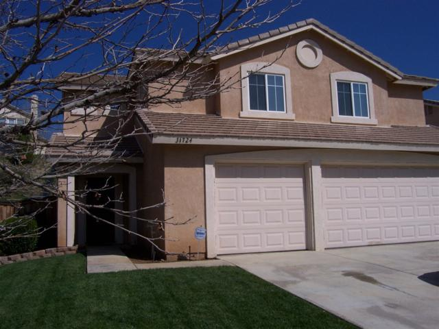31724 Canyon Estates Dr, Lake Elsinore, CA 92532 (#180024905) :: Neuman & Neuman Real Estate Inc.