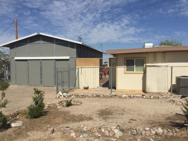 1154 Sage Brush Ave, Ocotillo, CA 92259 (#180024931) :: Heller The Home Seller