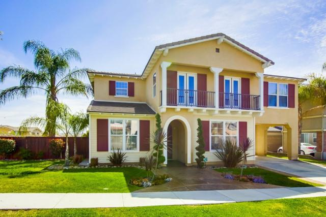 11383 Merritage Ct., San Diego, CA 92131 (#180024981) :: The Houston Team | Coastal Premier Properties