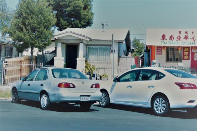 4029-31 Marlborough Ave., San Diego, CA 92105 (#180024992) :: Heller The Home Seller