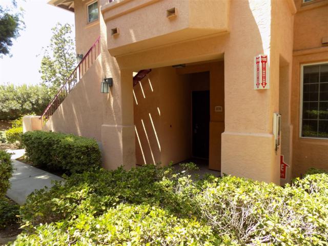 18656 Caminito Cantilena #278, San Diego, CA 92128 (#180025017) :: Heller The Home Seller