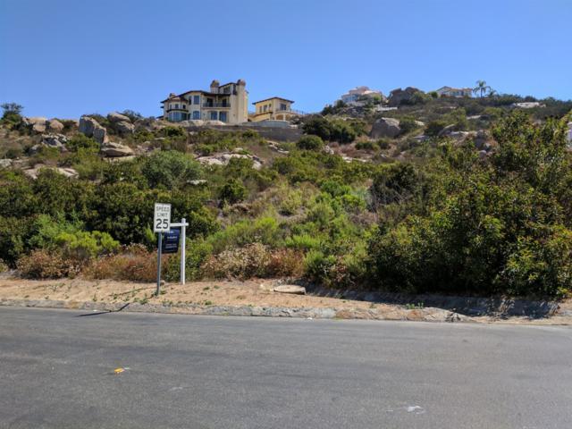 000 Meadow Glen Way #26, Escondido, CA 92026 (#180025024) :: Impact Real Estate