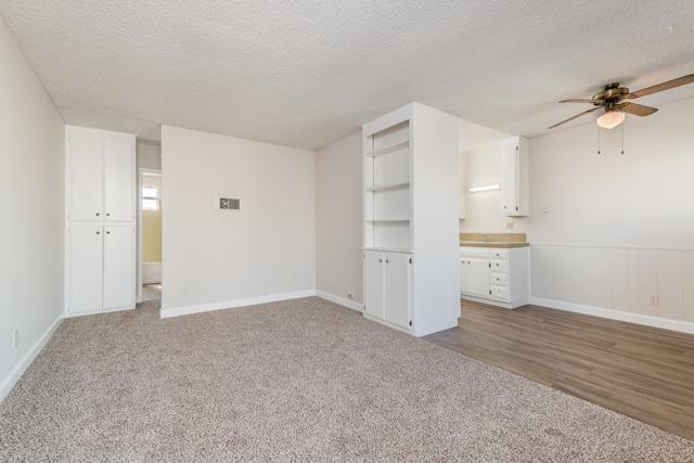 3532 Meade Ave. #33, San Diego, CA 92116 (#180025063) :: Heller The Home Seller