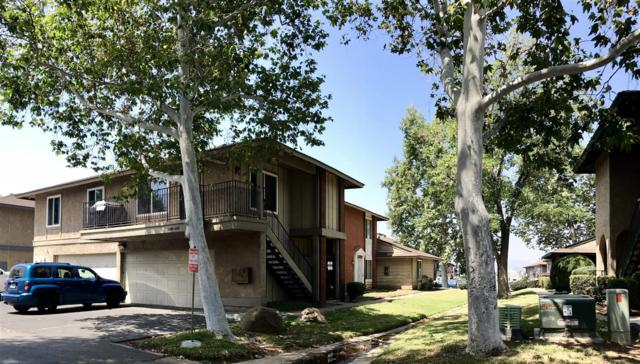 1640 Summertime Dr, El Cajon, CA 92021 (#180025126) :: The Yarbrough Group