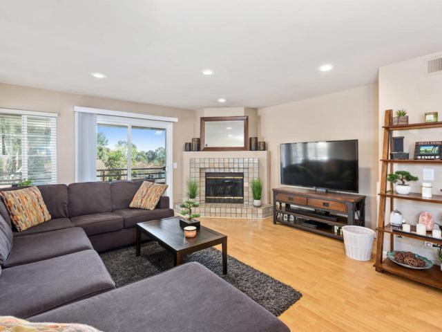4887 Bella Pacific Row #239, San Diego, CA 92109 (#180025132) :: Heller The Home Seller