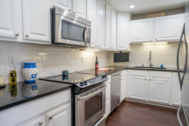 4022 Layang Layang Circle E, Carlsbad, CA 92008 (#180025147) :: Heller The Home Seller
