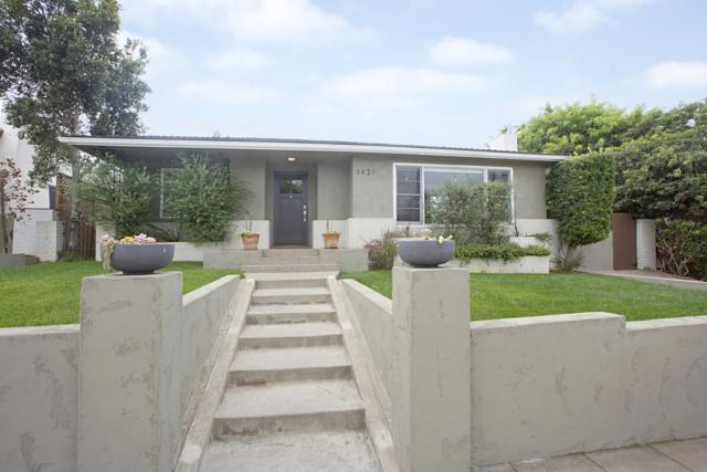 1421 Torrance St, San Diego, CA 92103 (#180025168) :: Heller The Home Seller