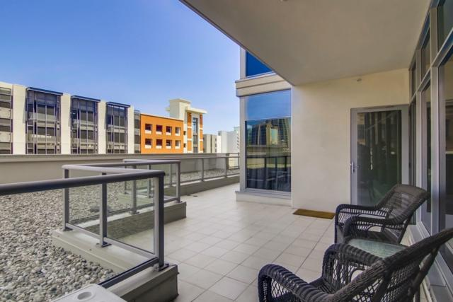 575 6th Ave #310, San Diego, CA 92101 (#180025200) :: Jacobo Realty Group