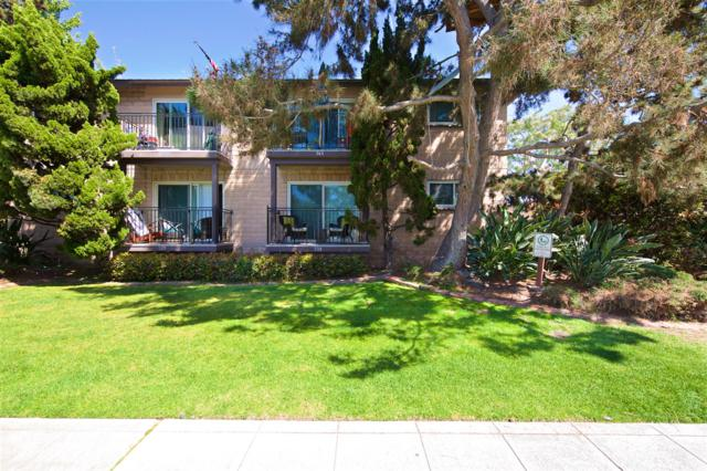943 D Ave, Coronado, CA 92118 (#180025217) :: The Yarbrough Group