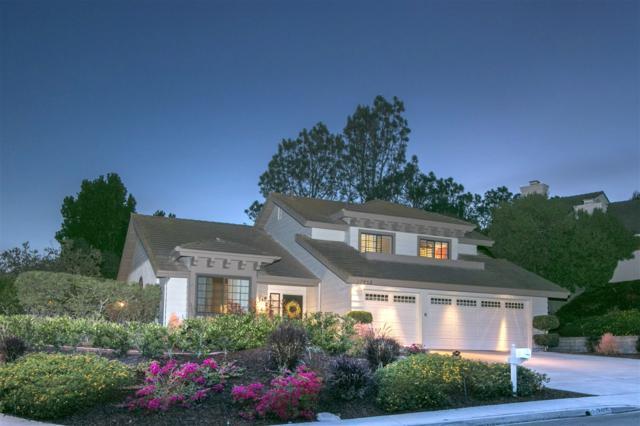 12852 Corbett Ct, San Diego, CA 92130 (#180025226) :: The Houston Team | Coastal Premier Properties