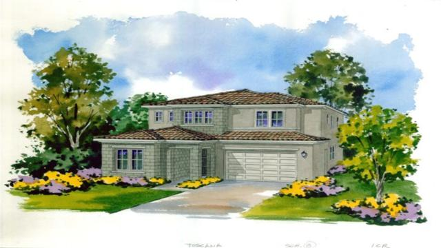 15878 Pomerol Lane, San Diego, CA 92127 (#180025246) :: Keller Williams - Triolo Realty Group