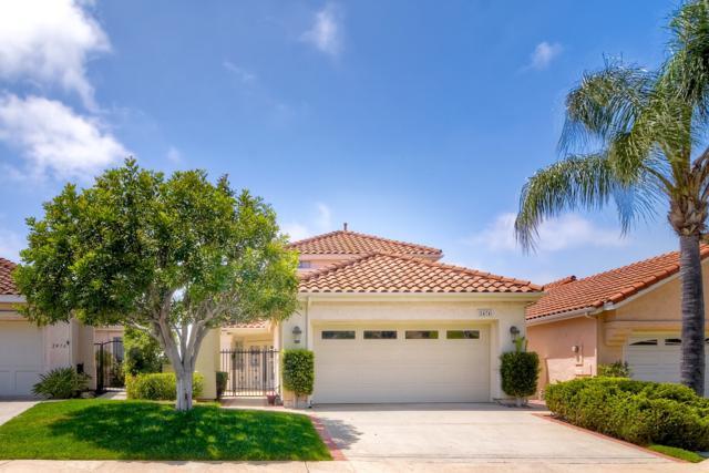 2474 Links Way, Vista, CA 92081 (#180025248) :: Heller The Home Seller