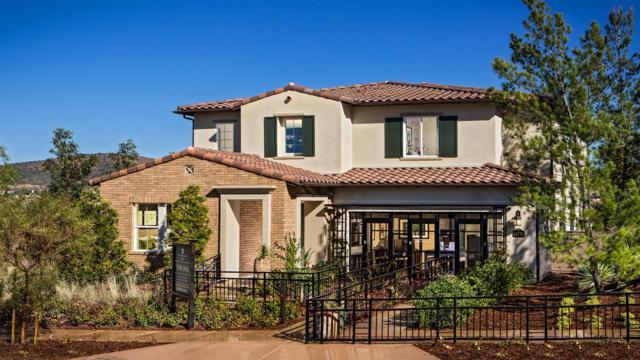 15862 Pomerol Lane, San Diego, CA 92127 (#180025253) :: The Yarbrough Group