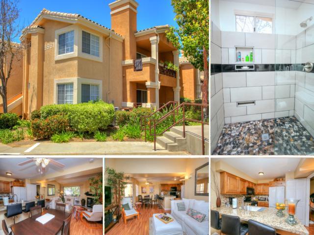 6981 Ballena Way #15, Carlsbad, CA 92009 (#180025258) :: The Houston Team | Coastal Premier Properties