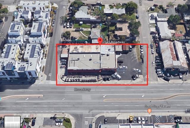 7345 Broadway, Lemon Grove, CA 91945 (#180025283) :: The Najar Group