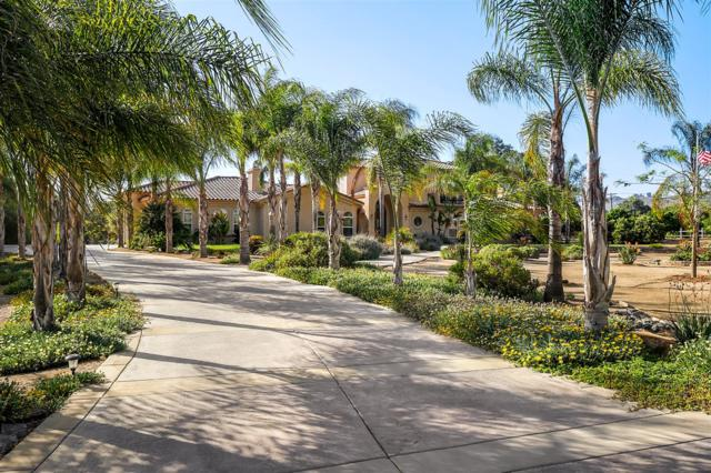 28476 Almona Way, Valley Center, CA 92082 (#180025333) :: Kim Meeker Realty Group