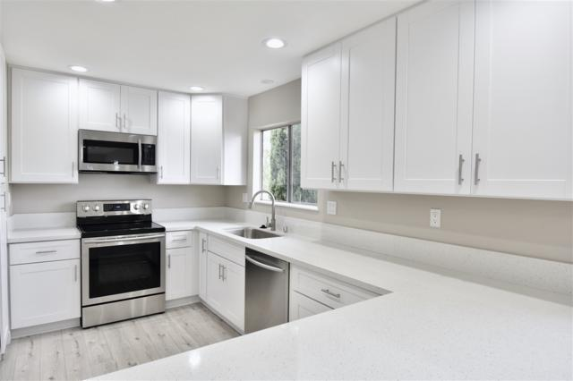 3747 Vista Campana S #31, Oceanside, CA 92057 (#180025339) :: Heller The Home Seller